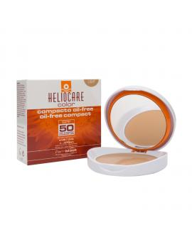 heliocare compact light