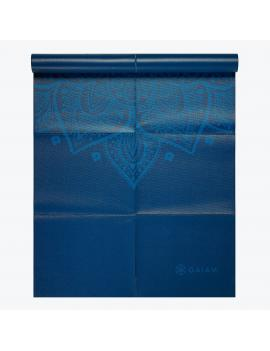 Gaiam Foldable Mat
