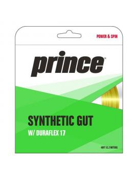 Prince Synthetic Gut...