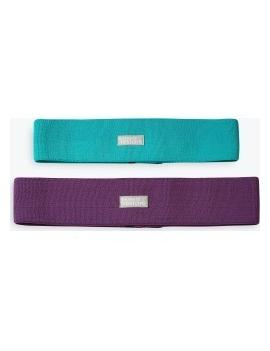 Gaiam Hip Bands