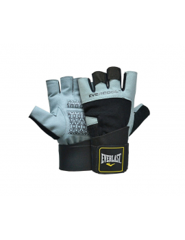 Everlast Guantes Power House