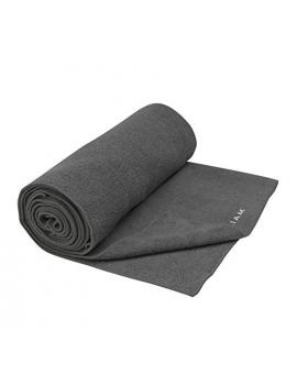 Gaiam Athletic Yoga maxTowel