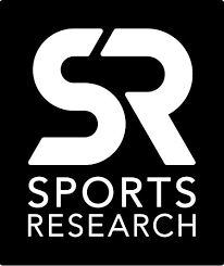 SPORT RESEARCH